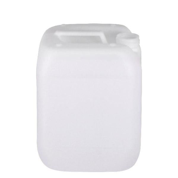 Relativ Kanister 20 Liter ohne Verschluss PK57