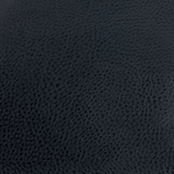 Acura Of Warwick >> Farbmuster der lieferbaren Lederarten